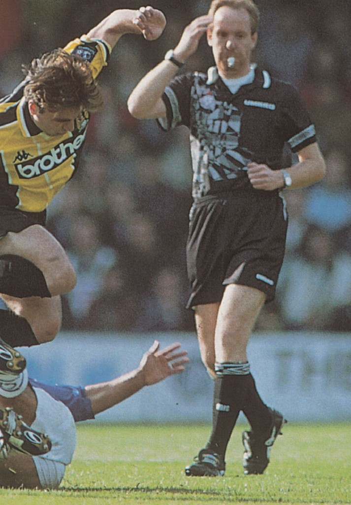 qpr away 1997 to 98 action14
