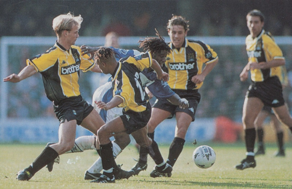 qpr away 1997 to 98 action15