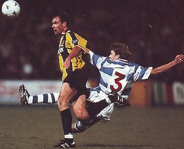 reading away 1997 to 98 action3