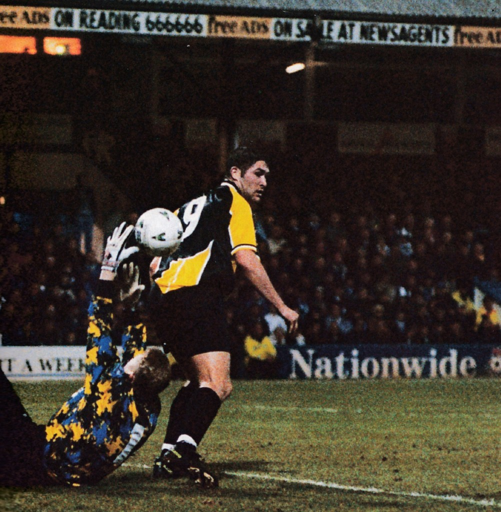 reading away 1997 to 98 action6
