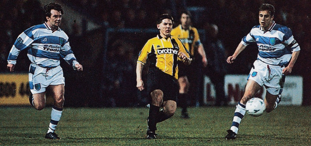 reading away 1997 to 98 action7