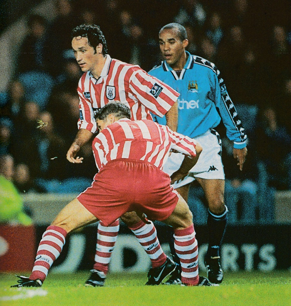 stoke home 1997 to 98 action10