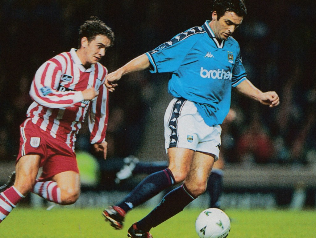 stoke home 1997 to 98 action12