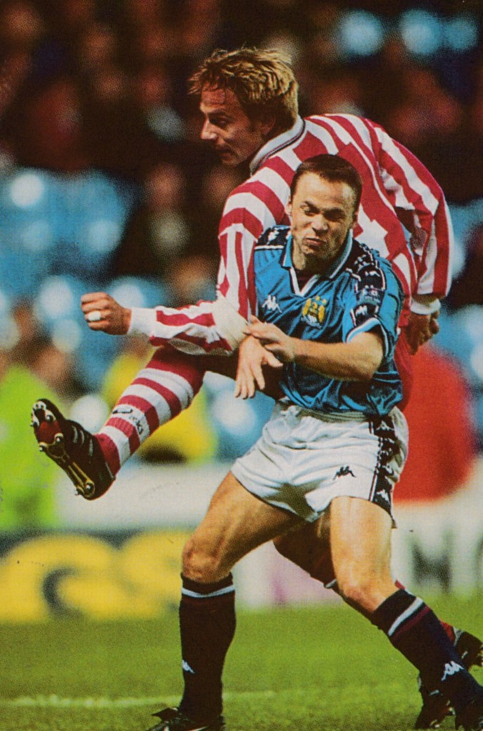 stoke home 1997 to 98 action14