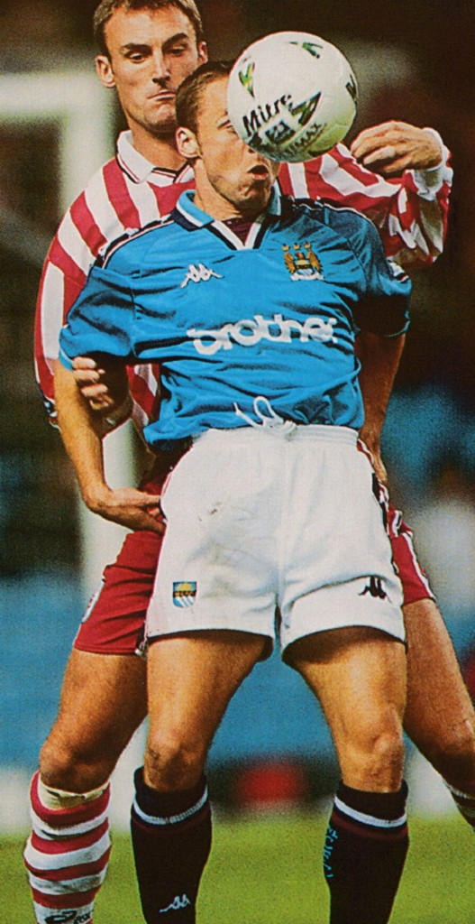 stoke home 1997 to 98 action15