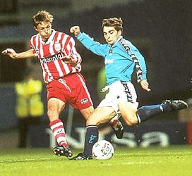 stoke home  1997 to 98 action2