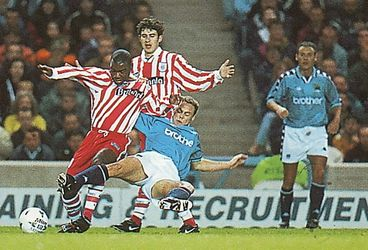 stoke home  1997 to 98 action3
