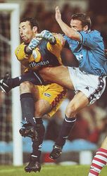 stoke home  1997 to 98 action4