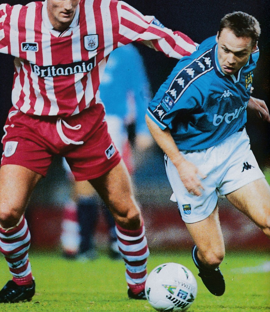 stoke home 1997 to 98 action7