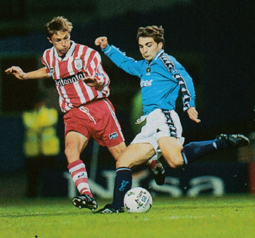 stoke home 1997 to 98 action8