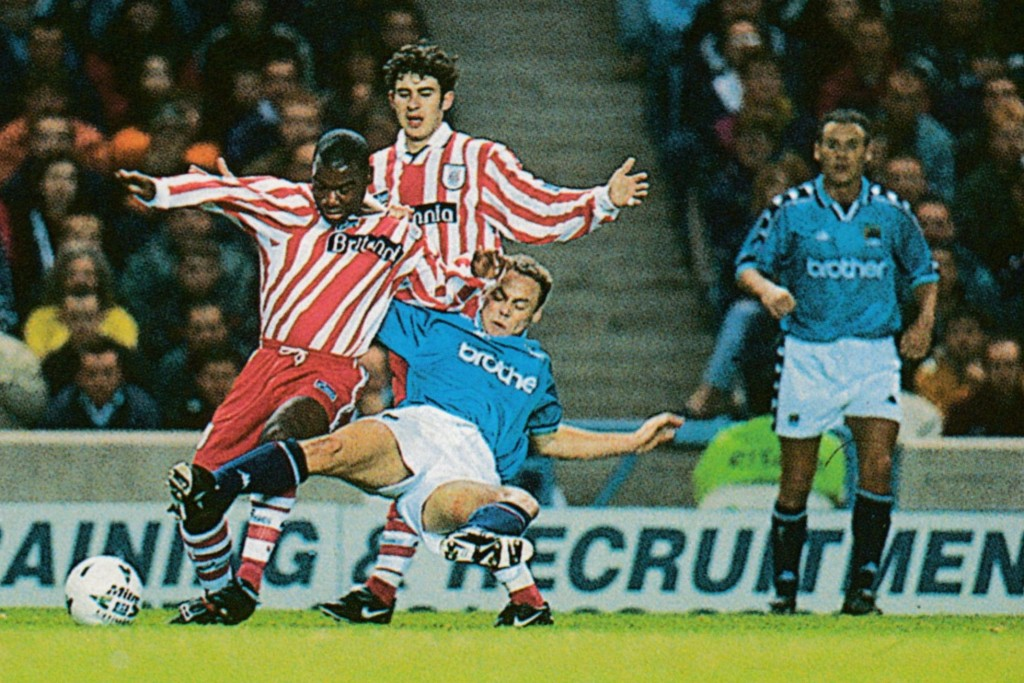 stoke home 1997 to 98 action9