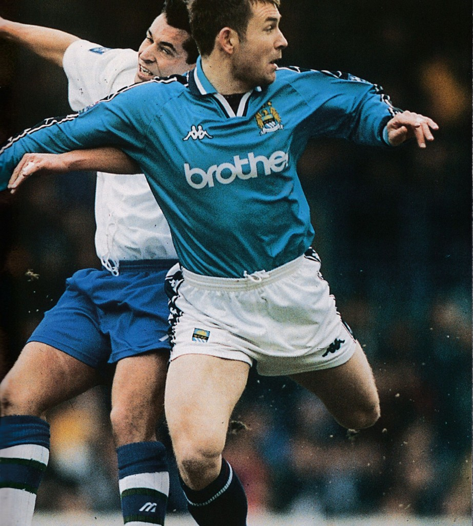 tranmere away 1997 to 98 action8