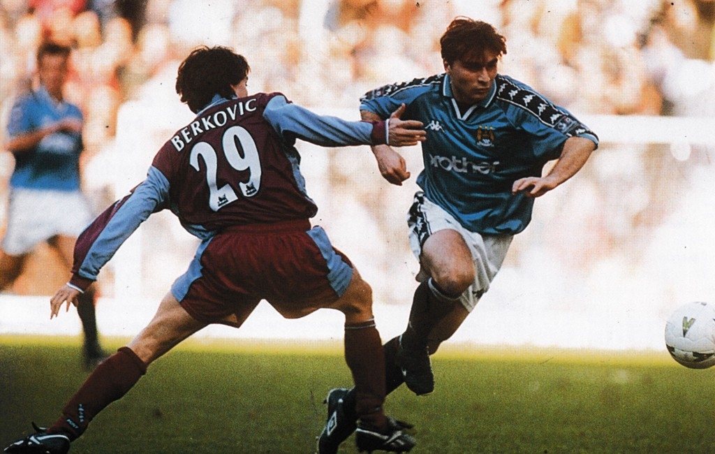 west ham fa cup 1997 to 98 action8
