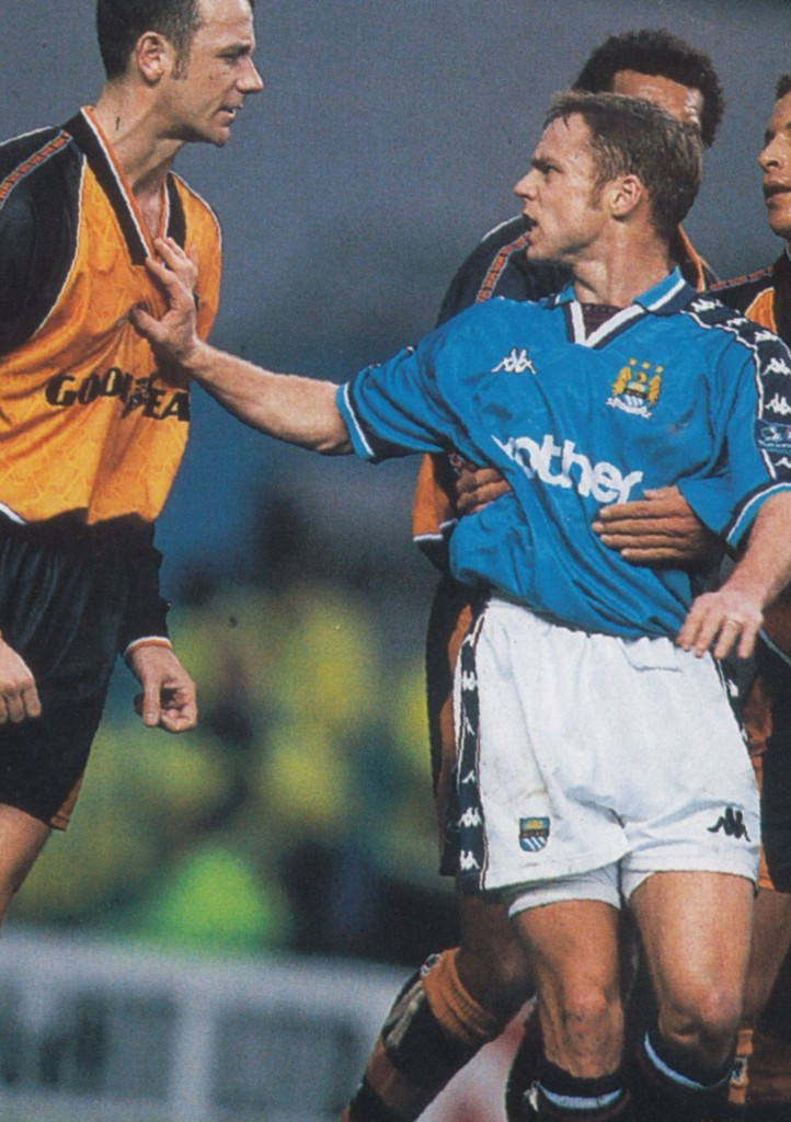 wolves home 1997 to 98 action11