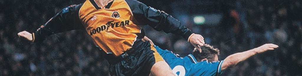 wolves home 1997 to 98 action12
