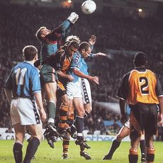 wolves home 1997 to 98 action4