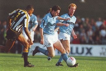 notts county away 1991 to 92 action2