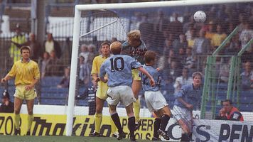 sheff weds home 1991 to 92 action2