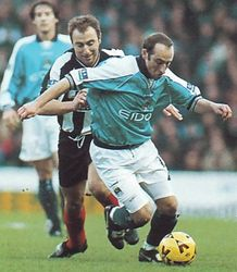 grimsby home 1999 to 00 action2