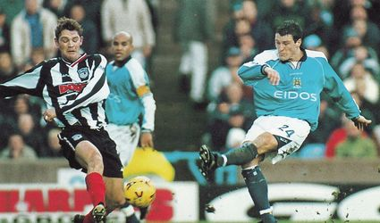 grimsby home 1999 to 00 action3