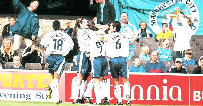 ipswich away 1999 to 00 goater goal2