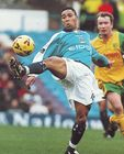 norwich home 1999 to 00 action3