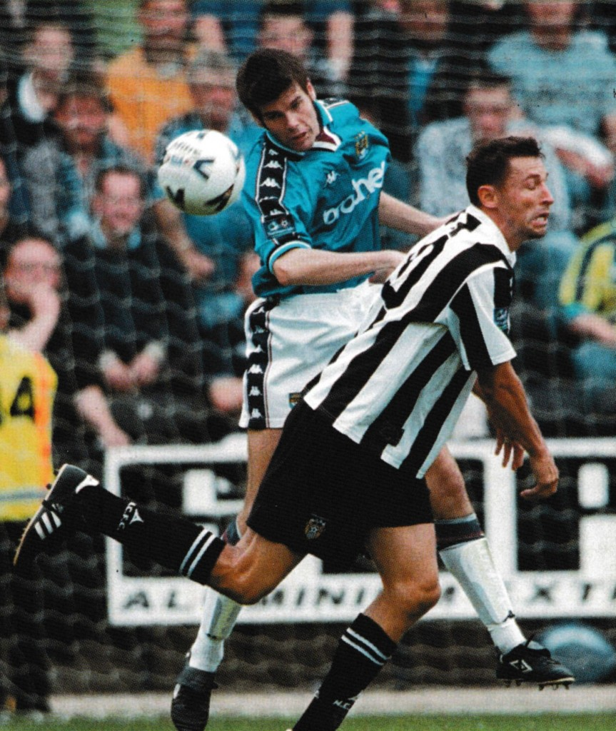 notts county away 1998 to 99 action11