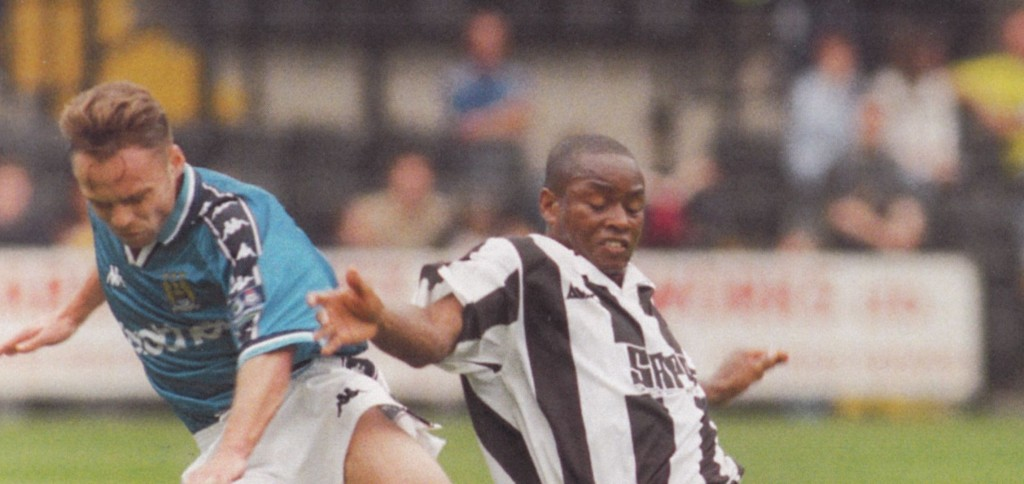 notts county away 1998 to 99 action6