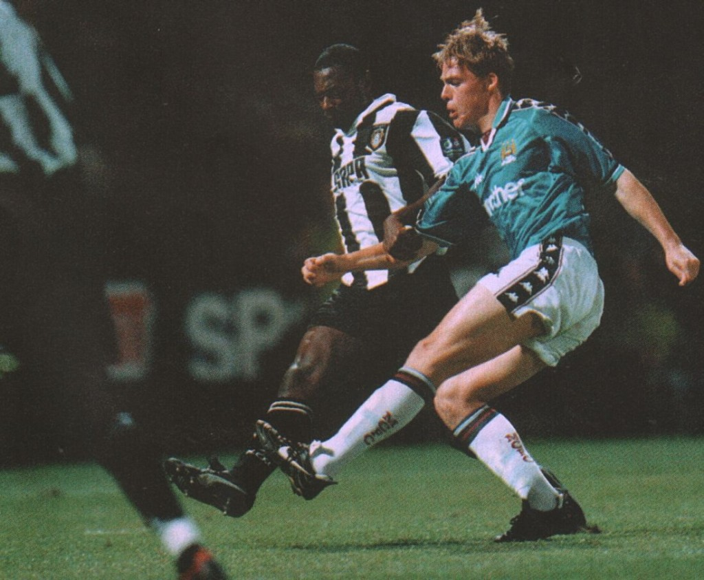 notts county away worthy cup 1998 to 99 action4