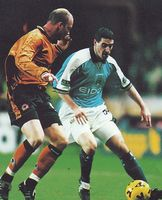 wolves away 1999 to 00 action4