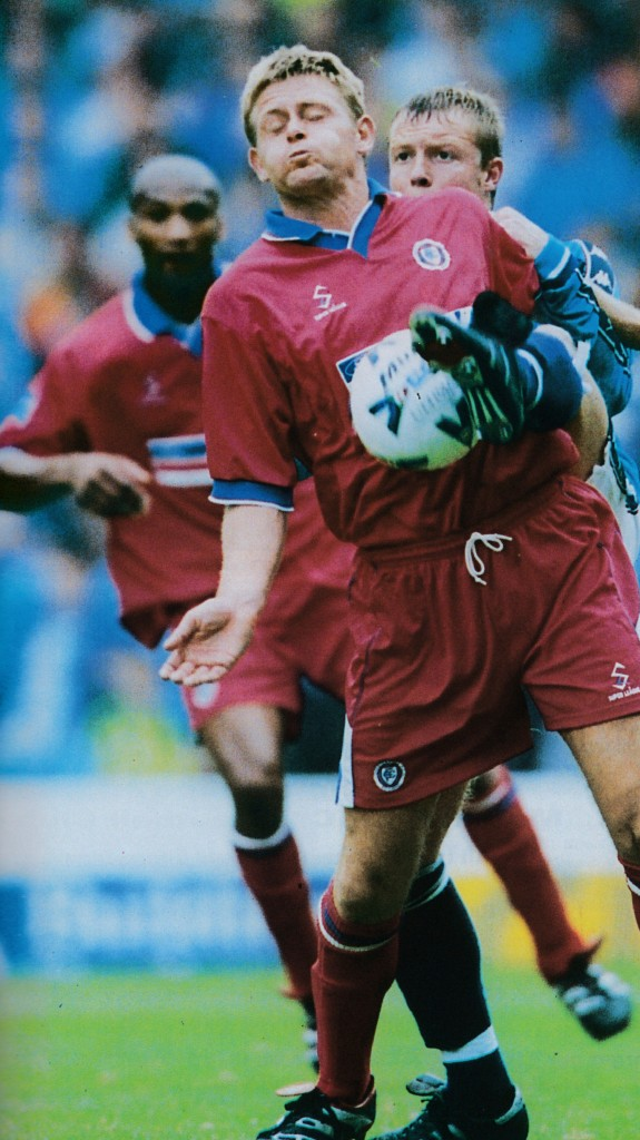 chesterfield home 1998 to 99 action12