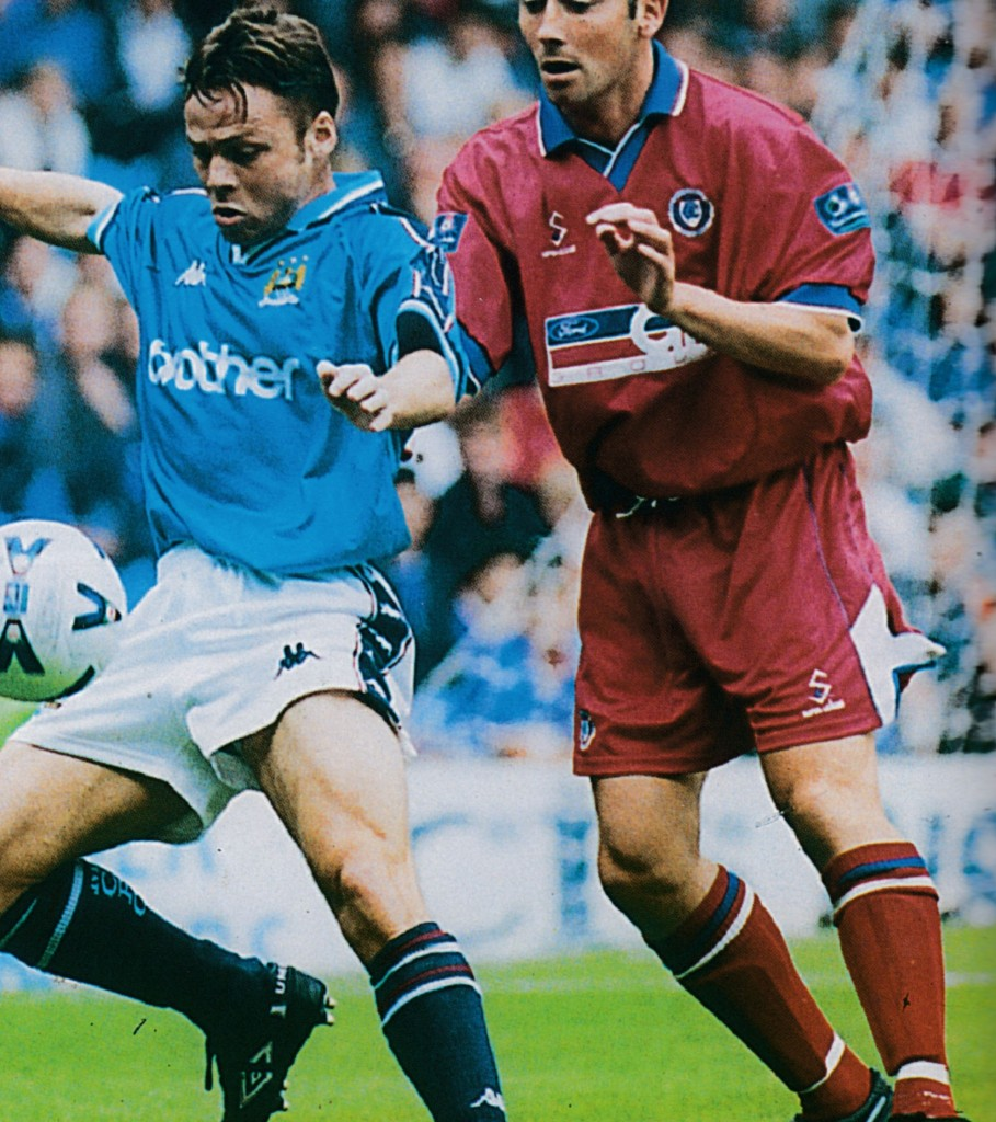 chesterfield home 1998 to 99 action9