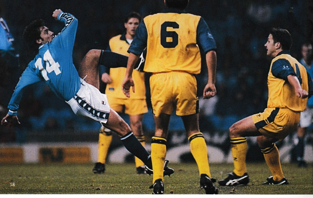 colchester home 1998 to 99 action6