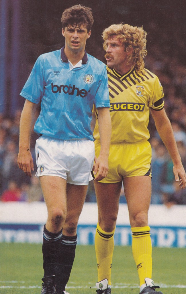 coventry home 1990 to 91 action10