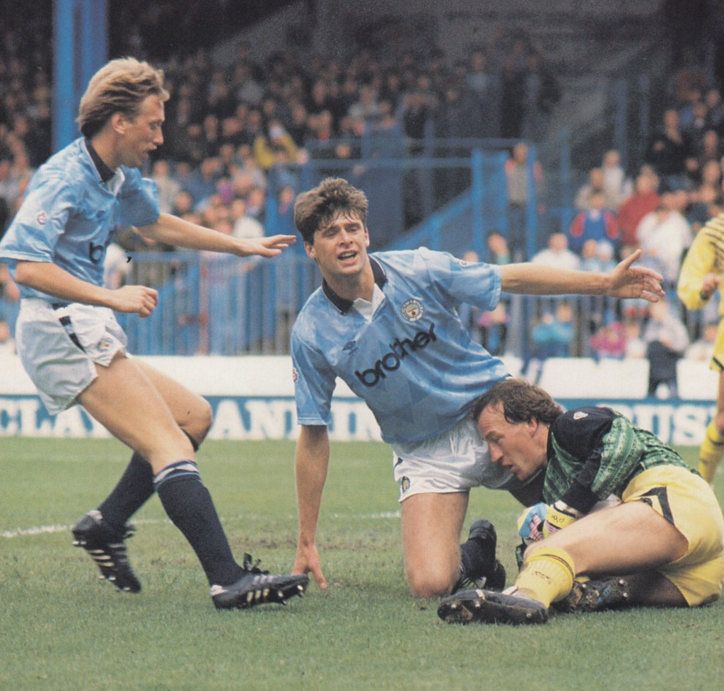 coventry home 1990 to 91 action7