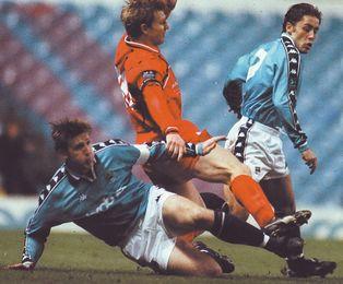 darlington replay 1998 to 99 action2