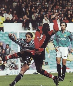lincoln home 1998 to 99 action2