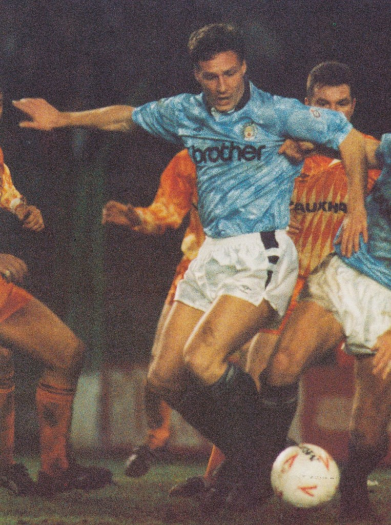 luton home 1990 to 91 action5