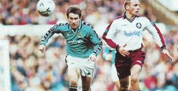oldham home 1998 to 99 action5