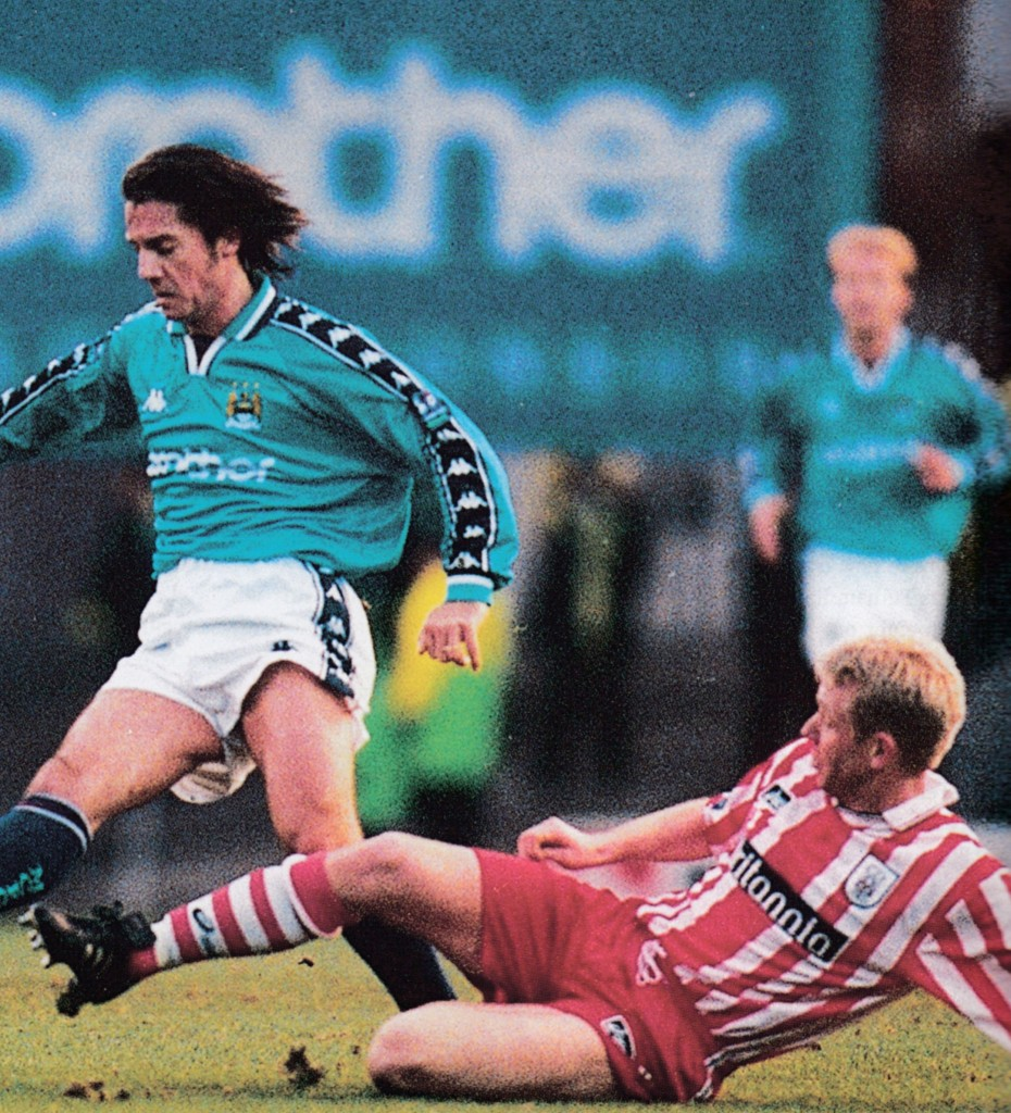 stoke home 1998 to 99 action10