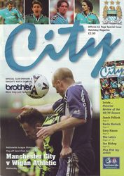 wigan home play off 1998 to 99 prog