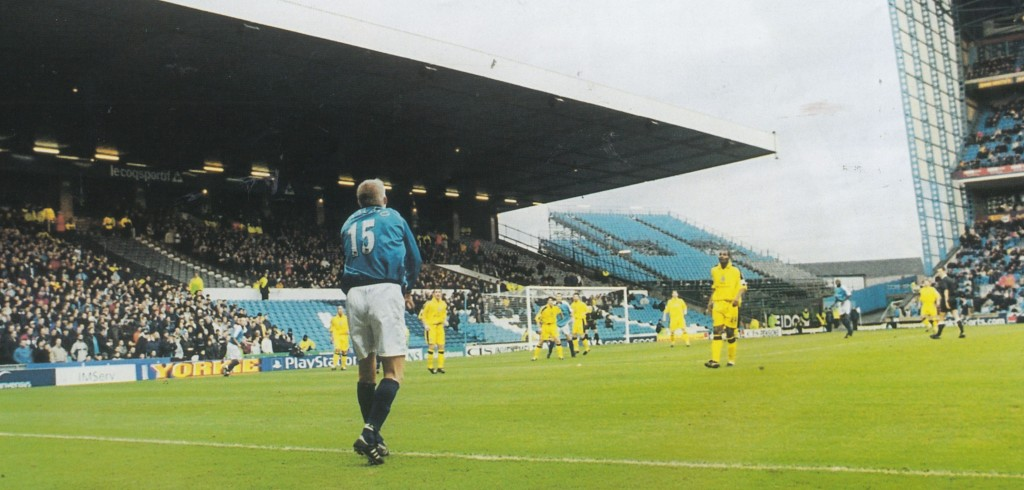 birmingham fa cup 2000 to 01 action8