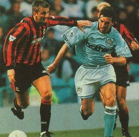 blackburn home 1993 to 94 action2