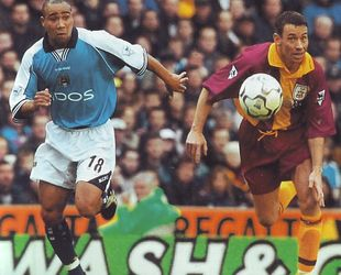 bradford home 2000 to 01 action3