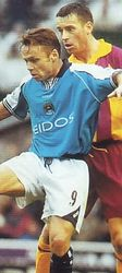 bradford home 2000 to 01 action4