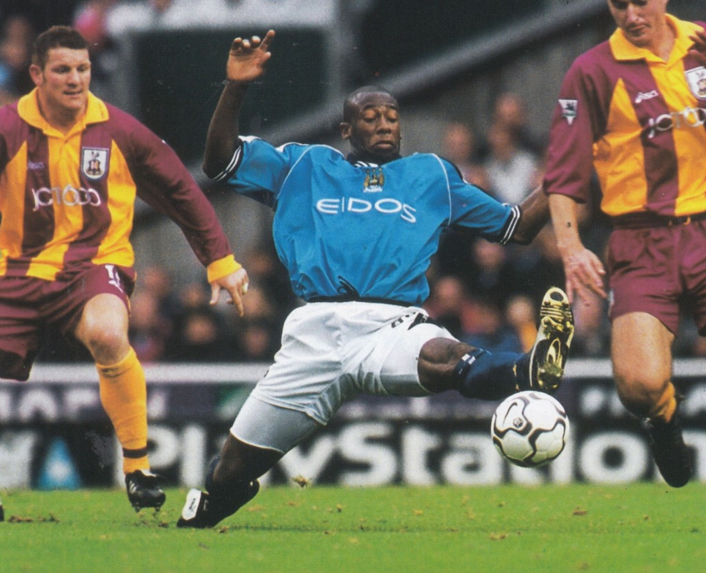 bradford home 2000 to 01 action7