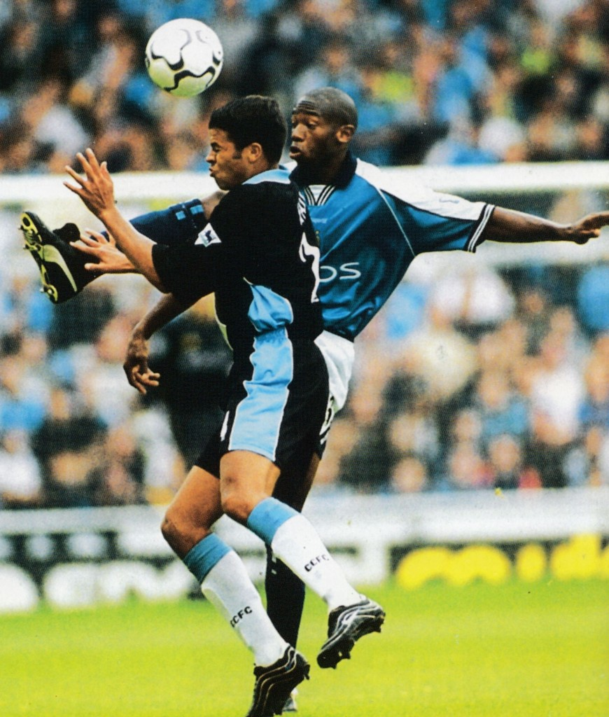 coventry home 2000 to 01 action7