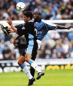coventry home 2000 to 01 match action2