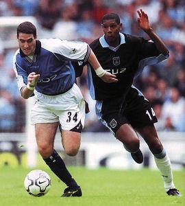 coventry home 2000 to 01 match action3
