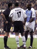 derby away 2000 to 01 action4